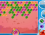 Ozean Bubble Shooter