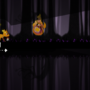 Doggy Quest - The Dark Forest