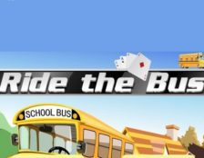 Ride the Bus
